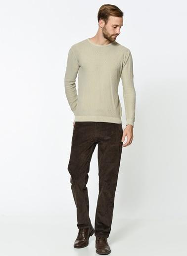 Lee Cooper Pantolon